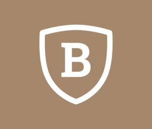 Branding_neg