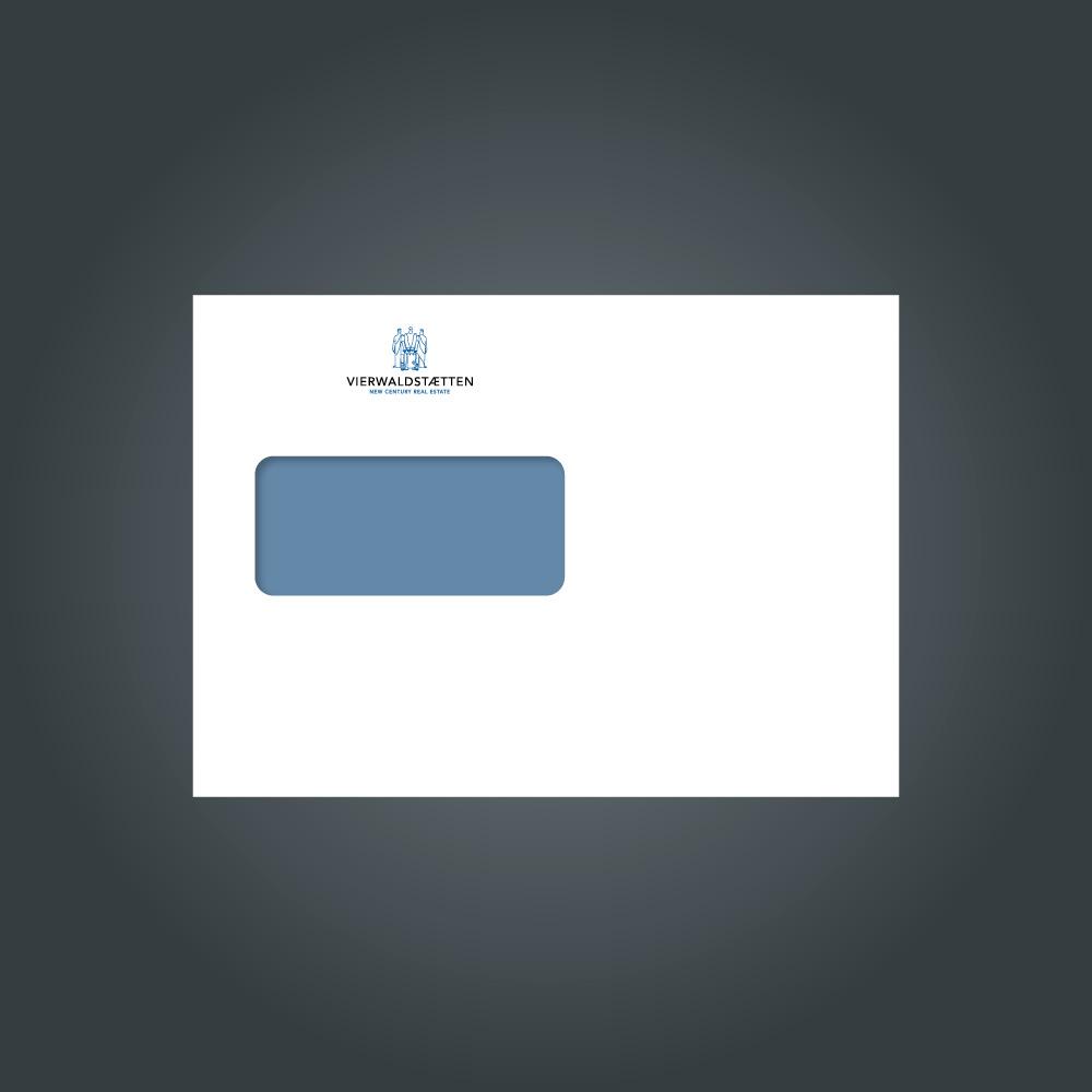 1000x1000_VWS Brief.2
