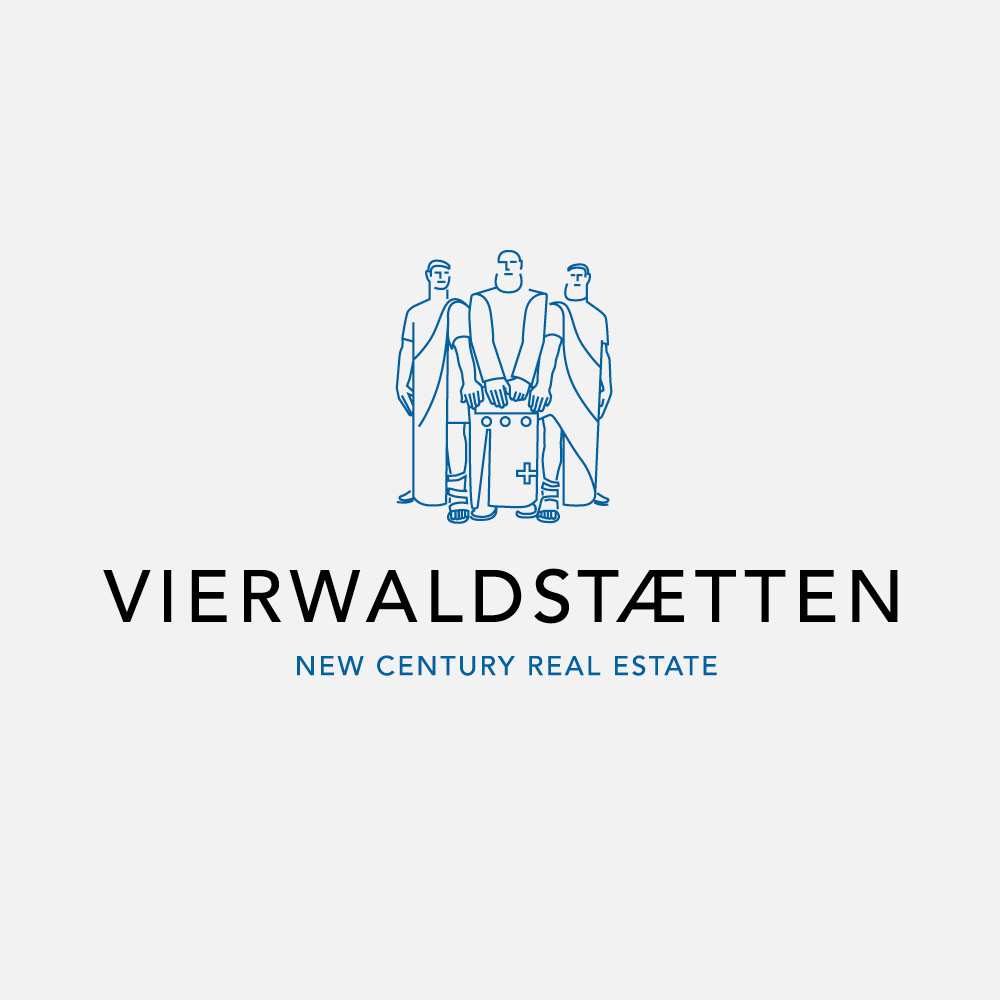1000x1000_VWS Logo