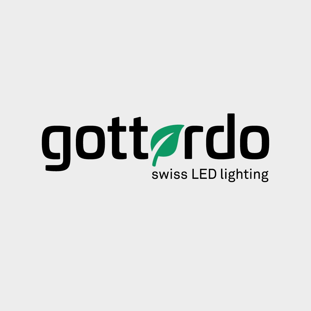 1000x1000_gottardo_logo