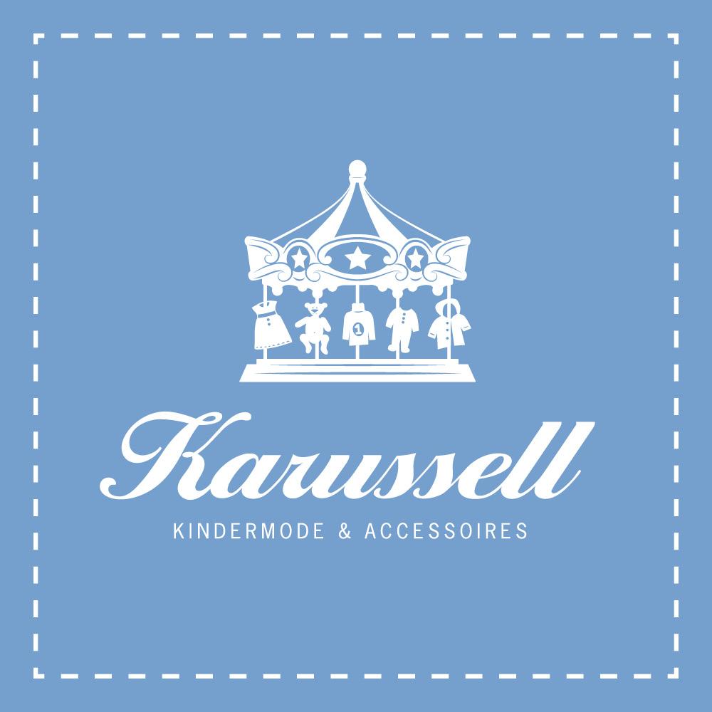 1000x1000_Karussell Logo